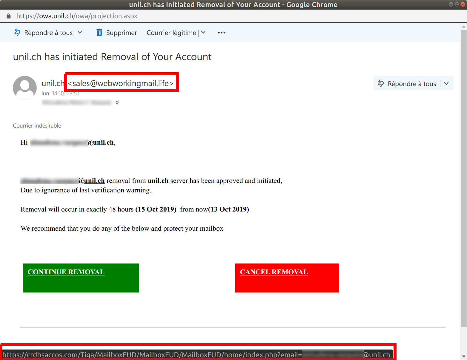 exemple_phishing.png