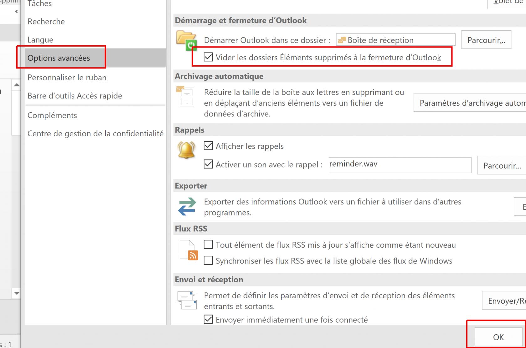 Outlook_vider_poubelle_3.png