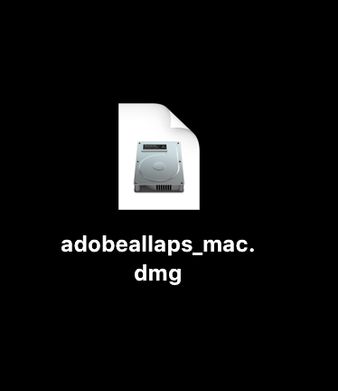 adobe_allapps_00001.png