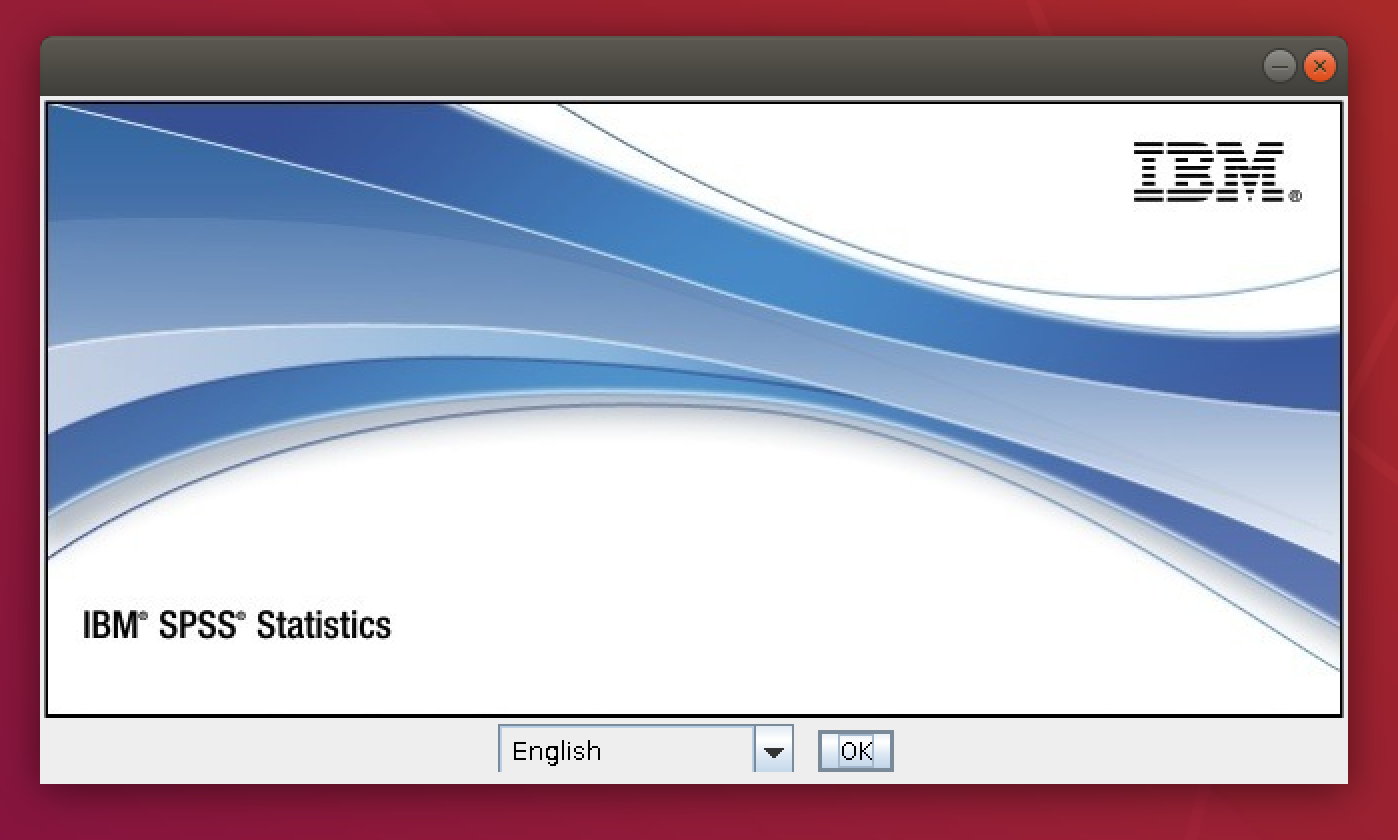 spss_linux_00002.png