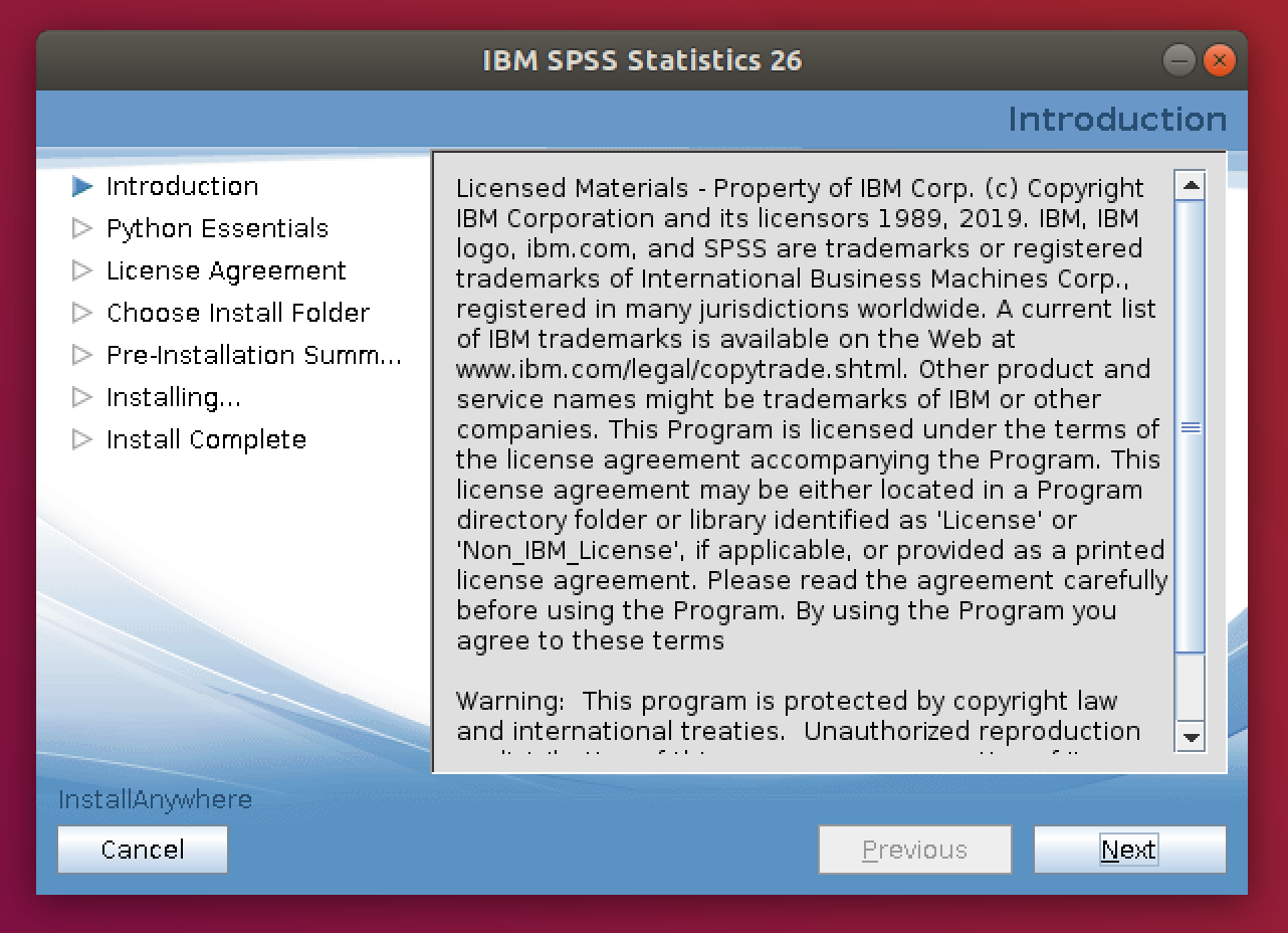 spss_linux_00003.png