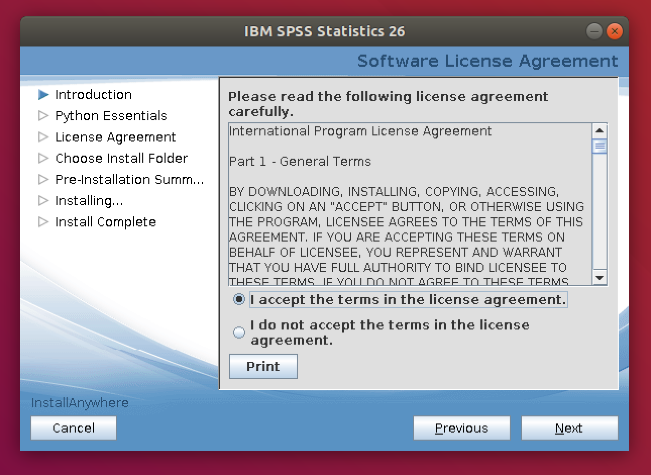 spss_linux_00004.png