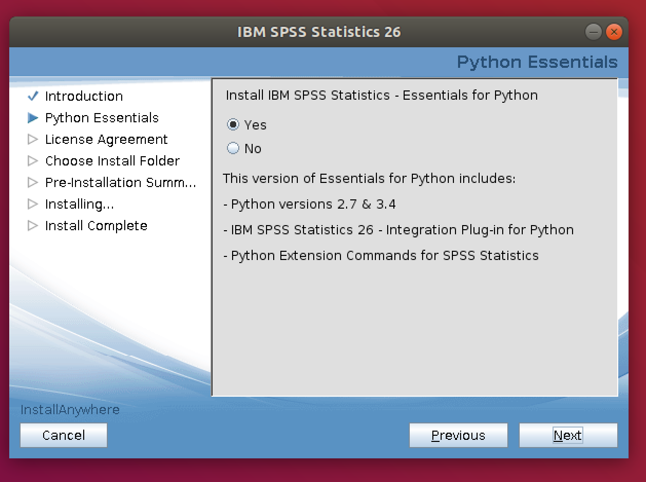 spss_linux_00005.png