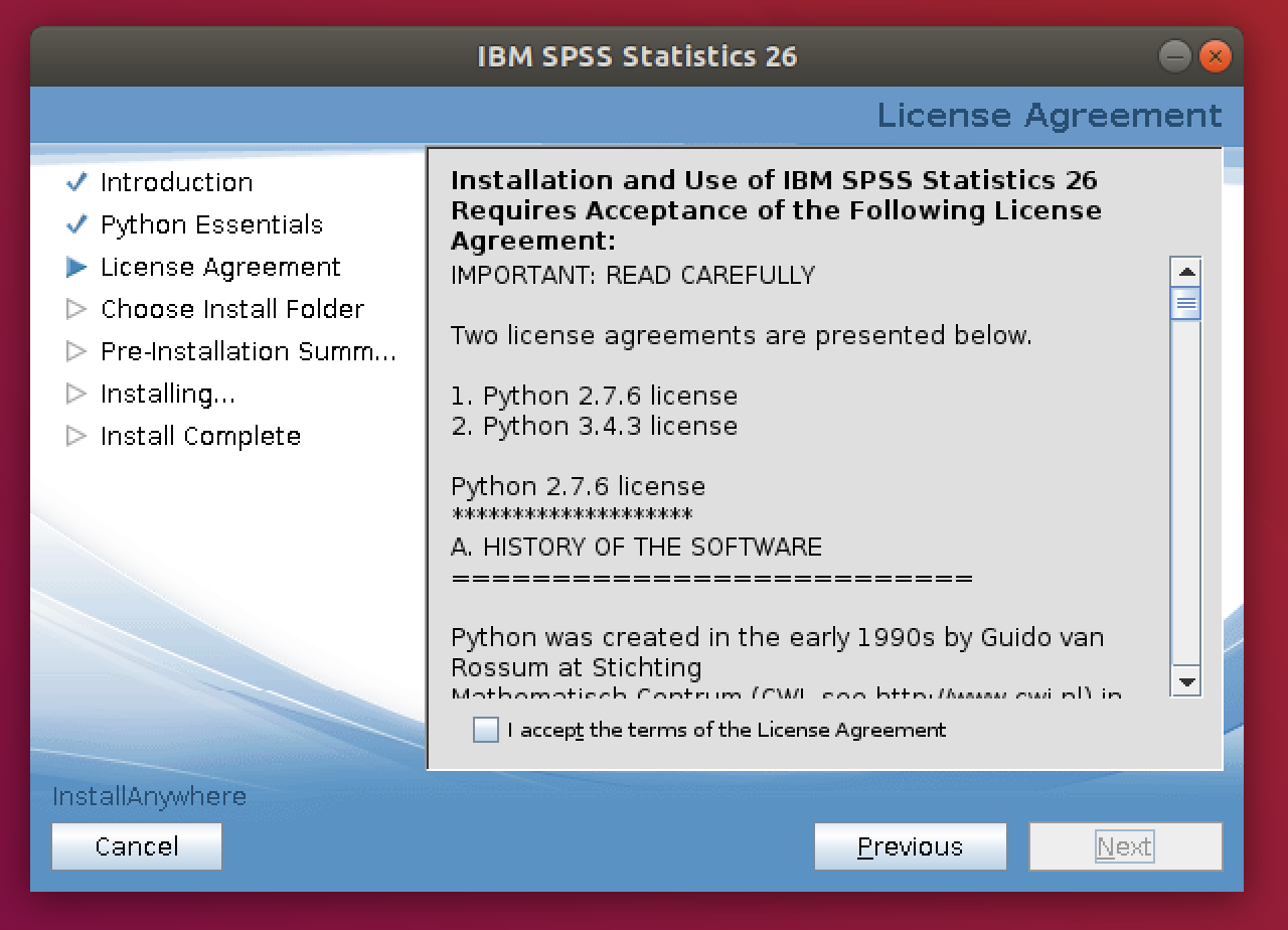 spss_linux_00006.png