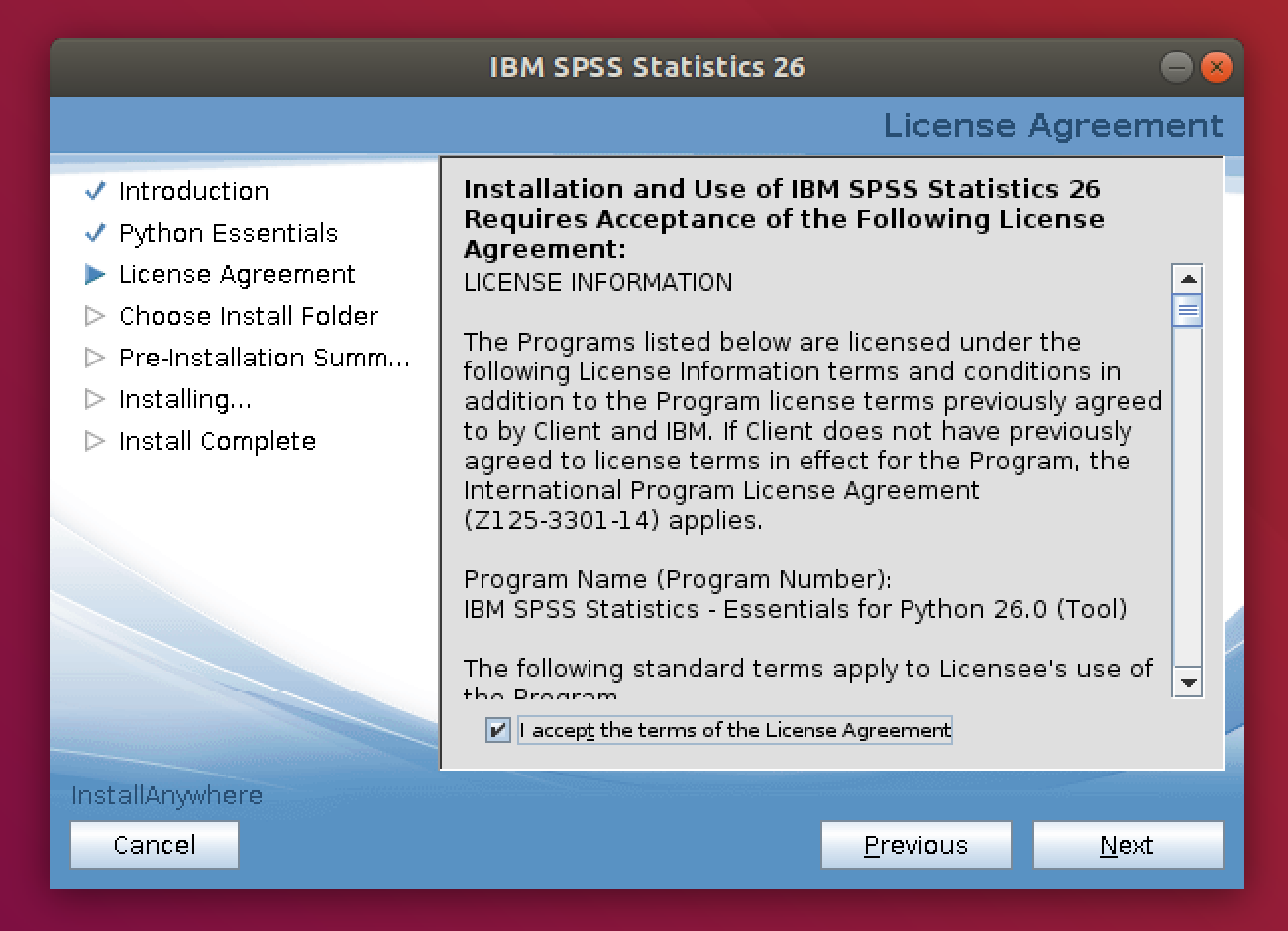 spss_linux_00007.png