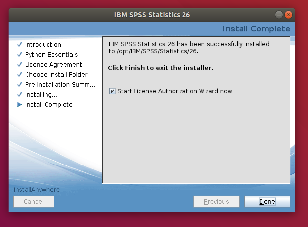 spss_linux_00010.png