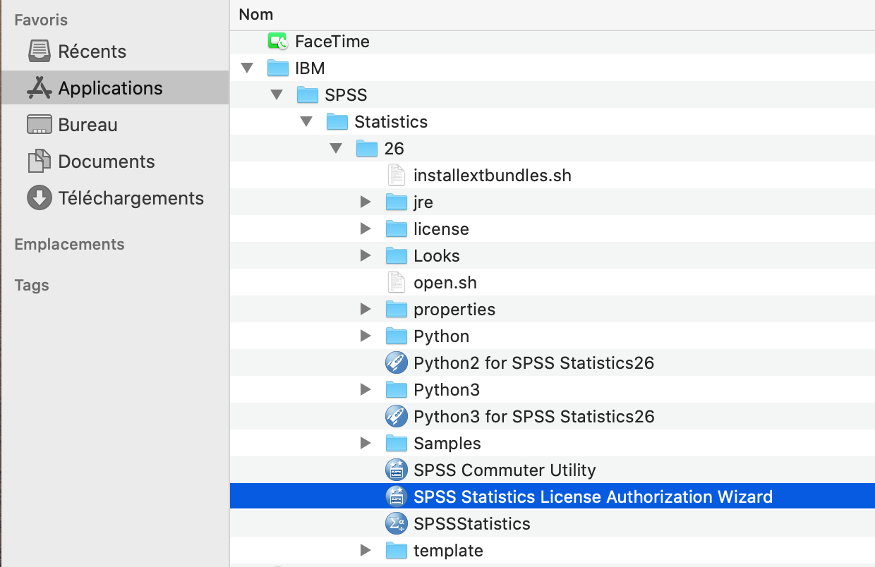spss_mac_licencemanager.png