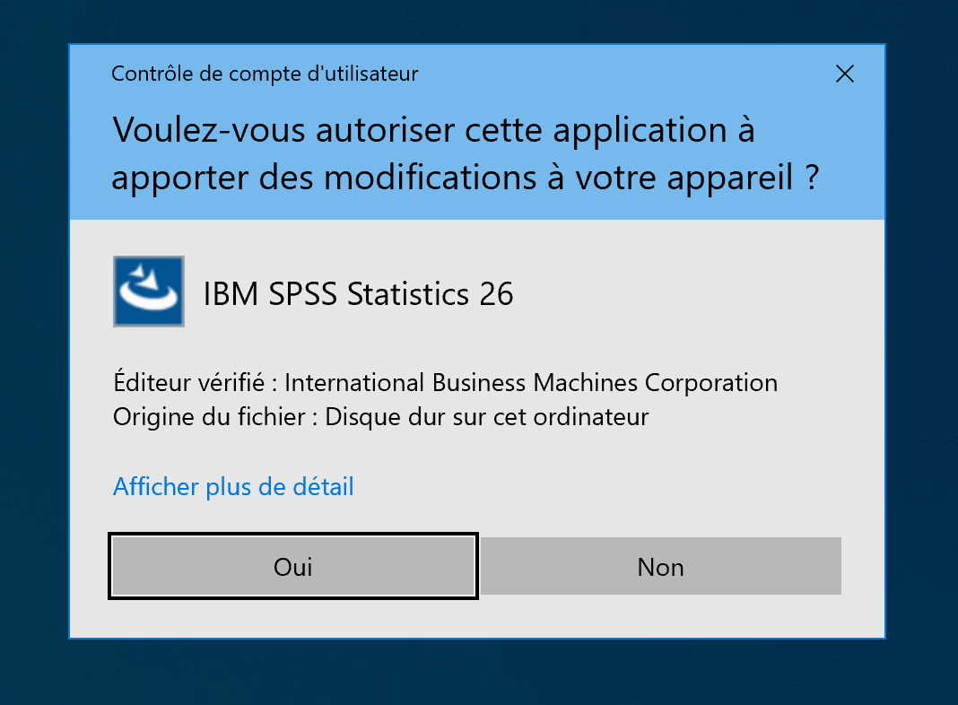 spss_win64_00002.png
