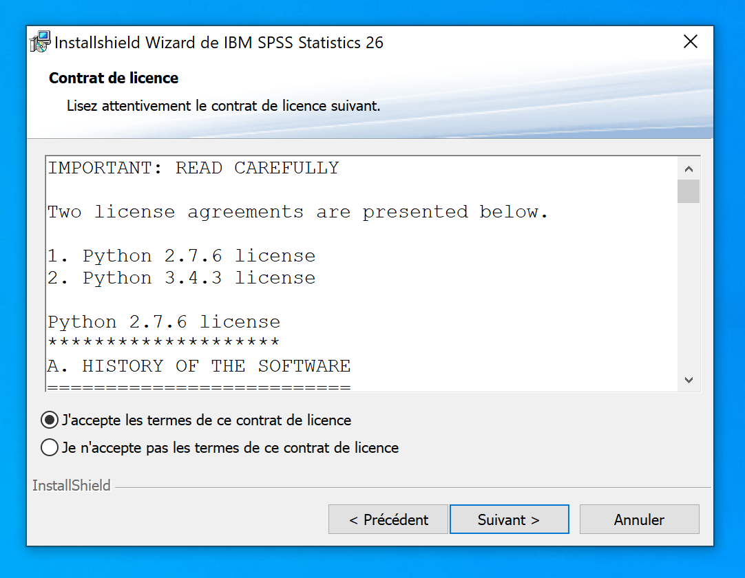 spss_win64_00006.png