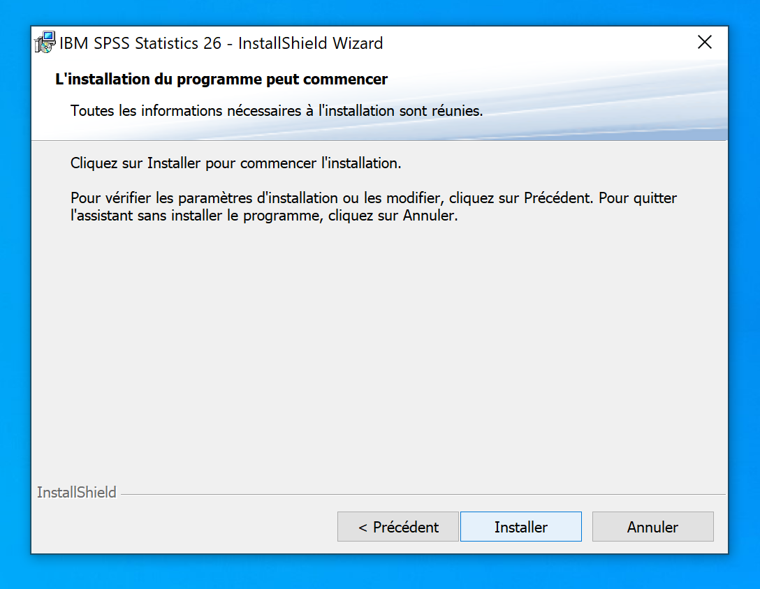 spss_win64_00009.png