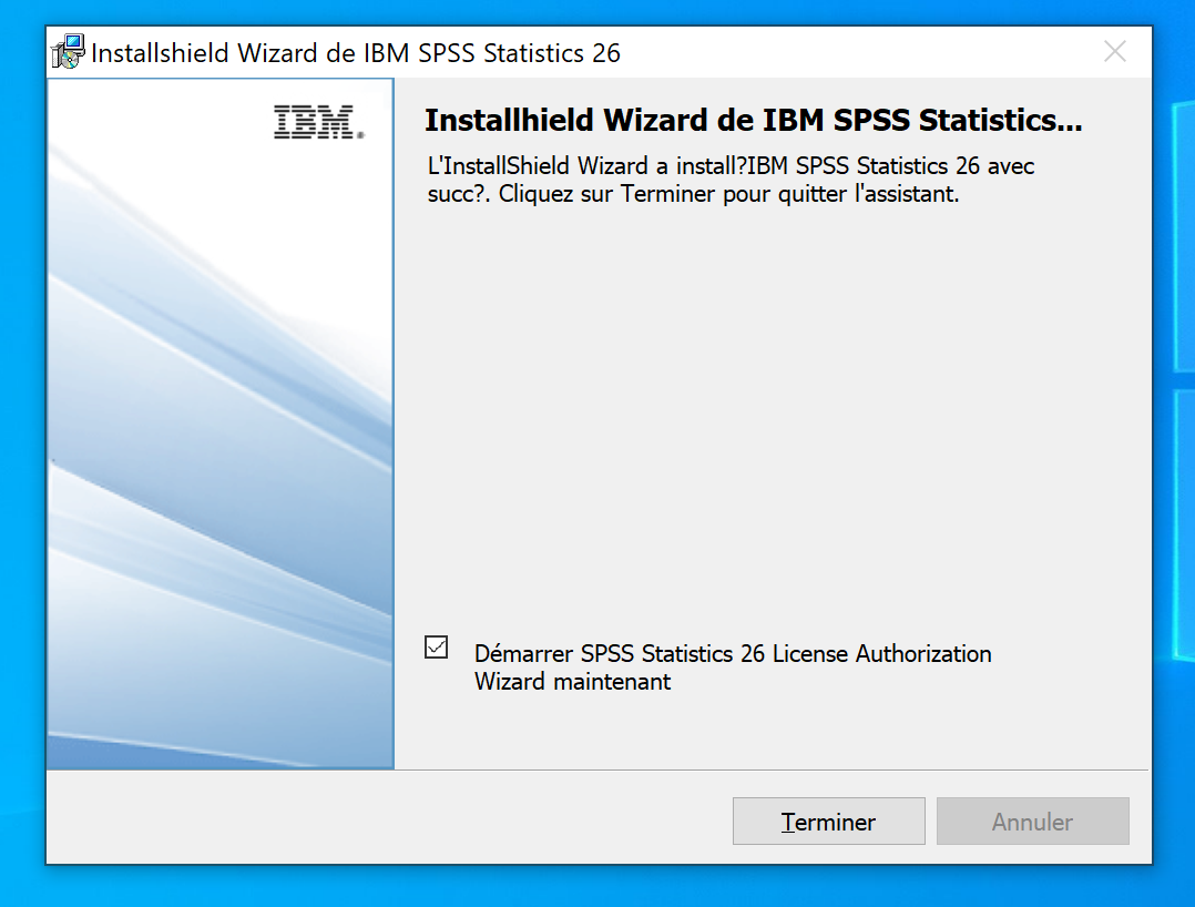 spss_win64_00010.png