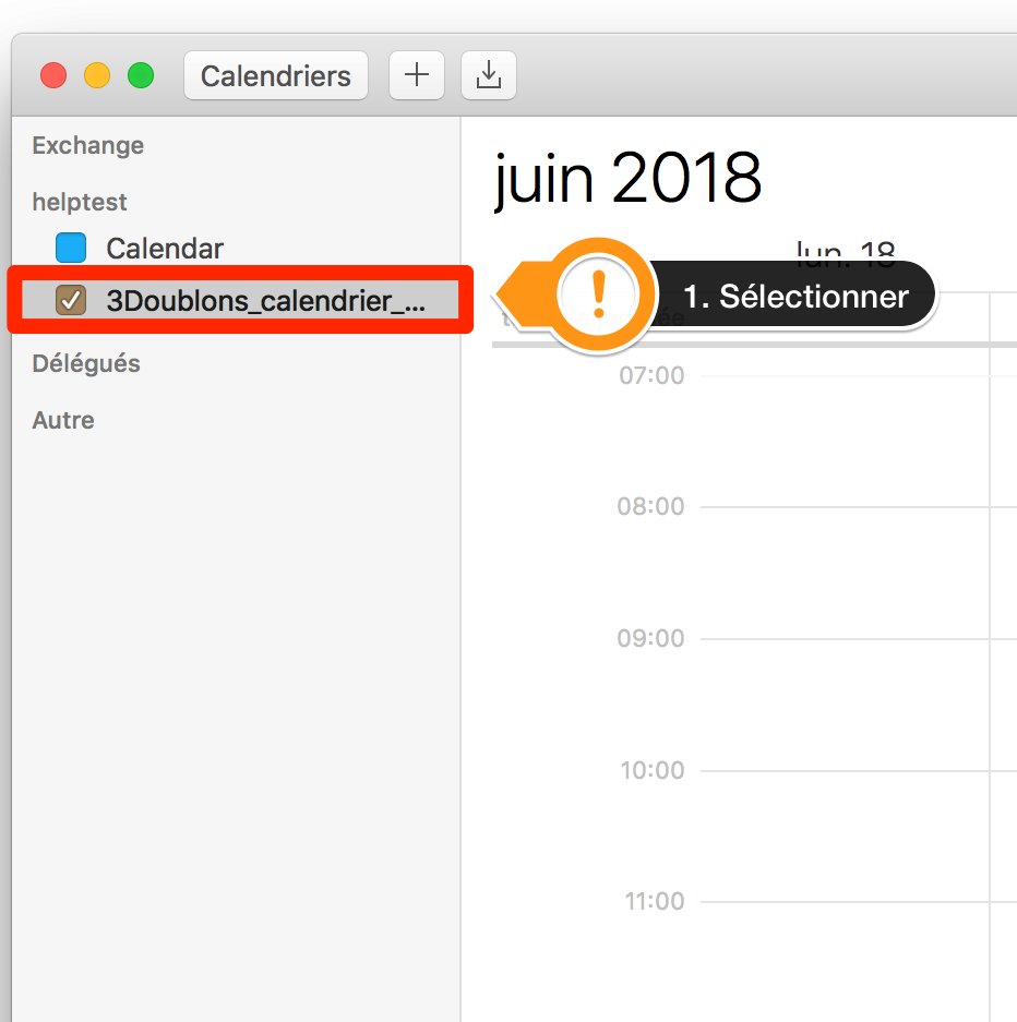CalendarModeList1.png
