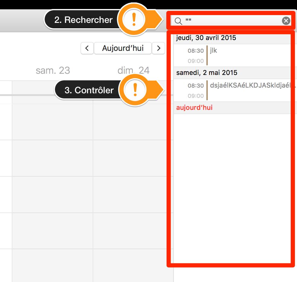 CalendarModeList2.png