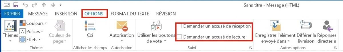 Demande_Outlook_accuse_reception.jpg
