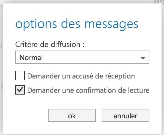 Dialogue_accuse_reception.jpg