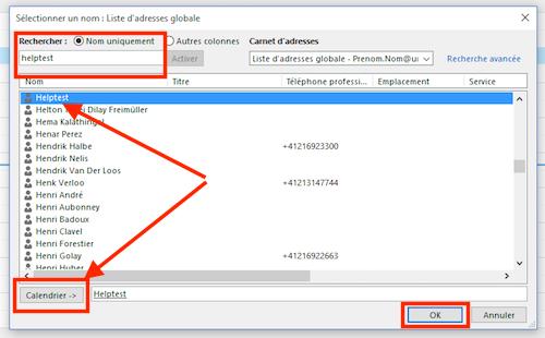 afficher_cal_windows_04.png