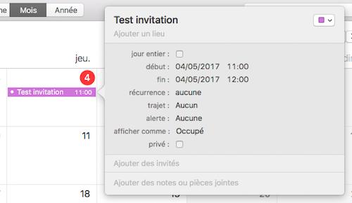 invitation_calendrier_02.png