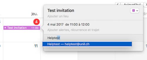 invitation_calendrier_03.png