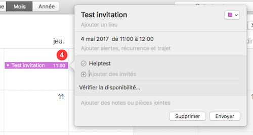 invitation_calendrier_04.png