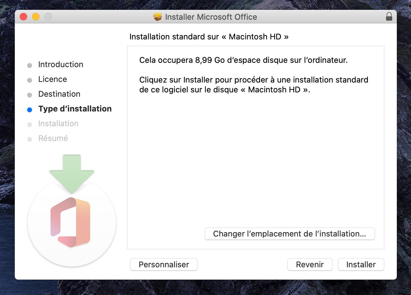MS365_mac_00006.png