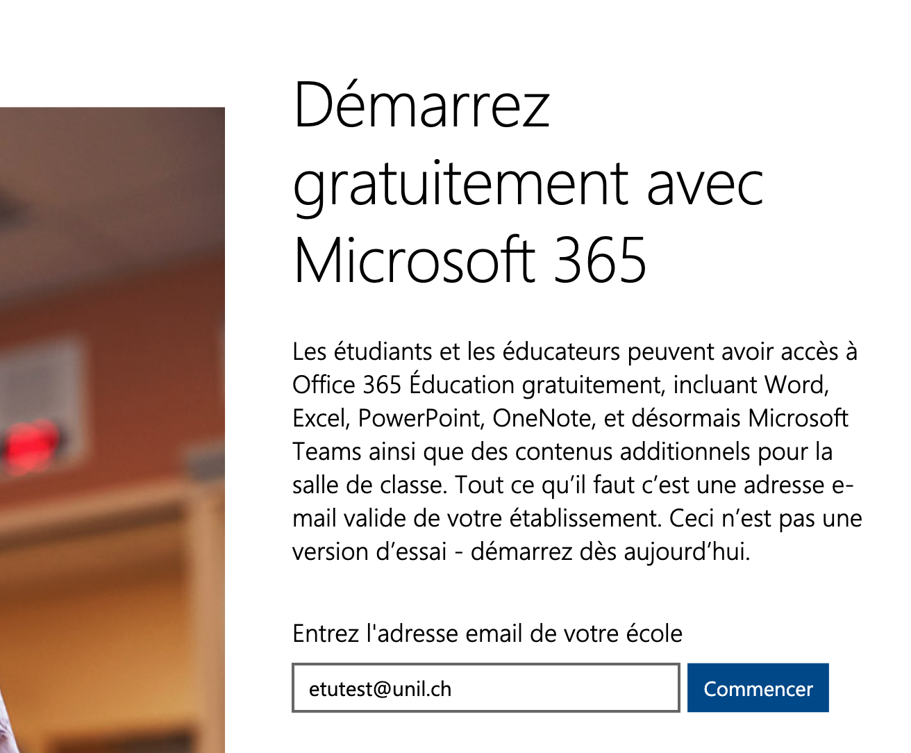office365_creation_account.png