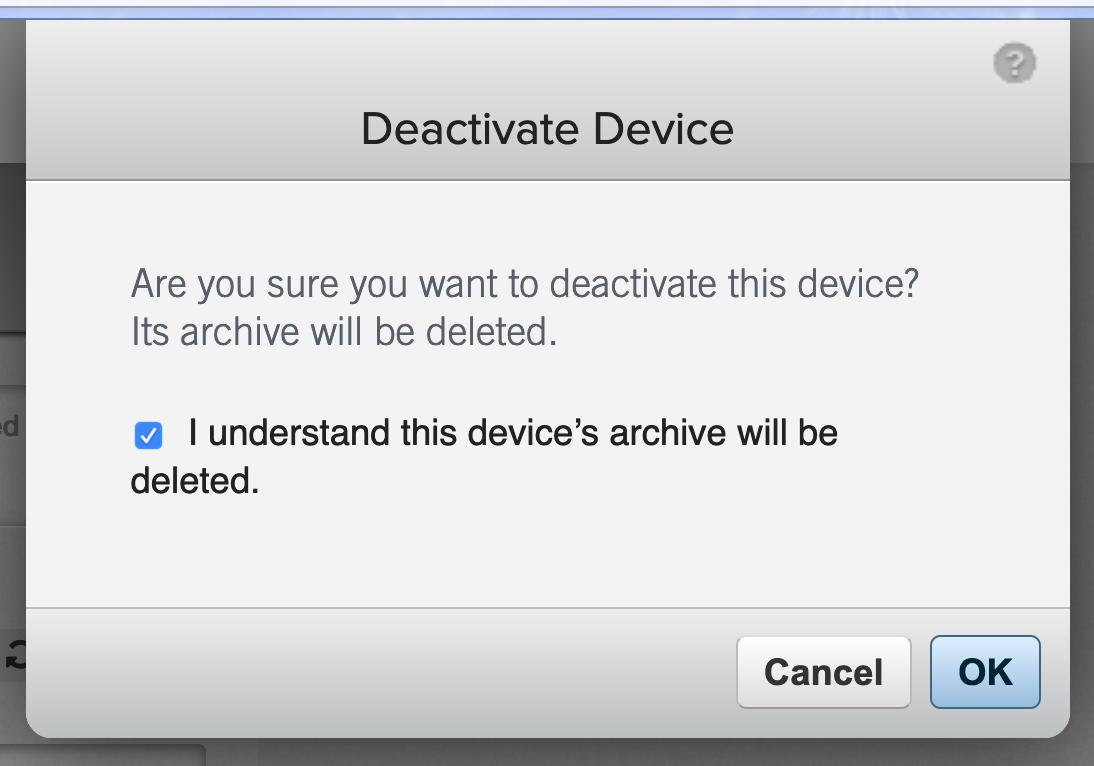 crashplan_deactiverdevice00004.png