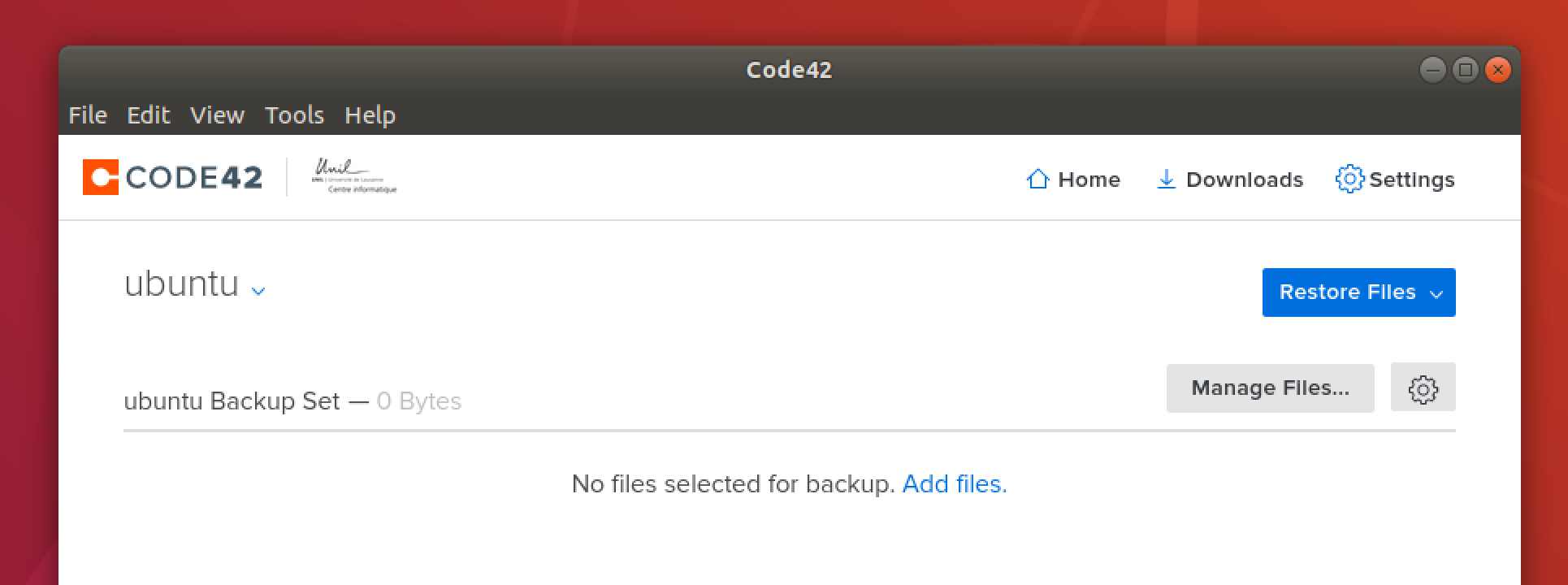 crashplan_linux_backupset00001.png