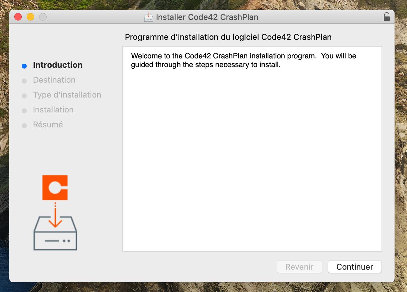 crashplan_mac_00002.png