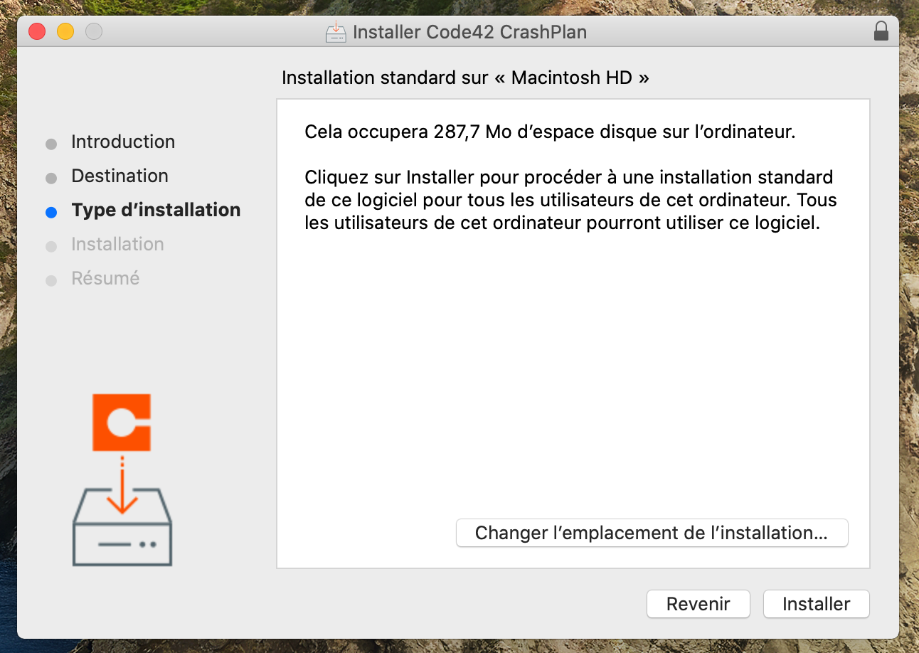 crashplan_mac_00003.png
