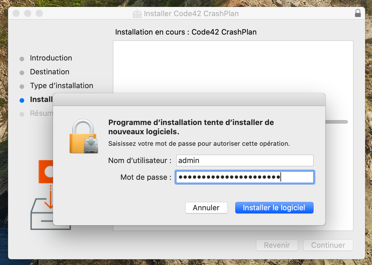 crashplan_mac_00004.png