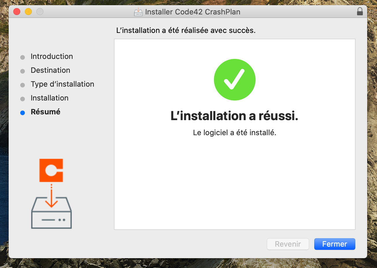 crashplan_mac_00006.png