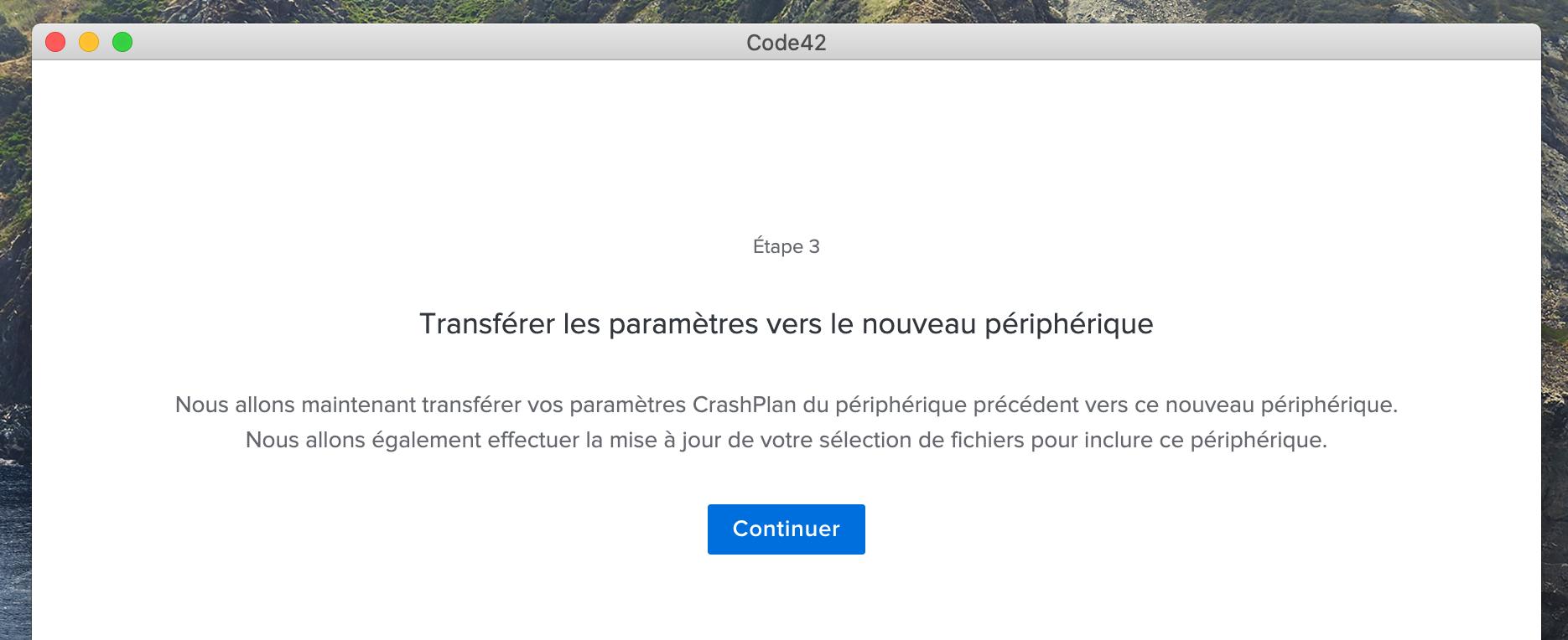 crashplan_replacedevice00006.png