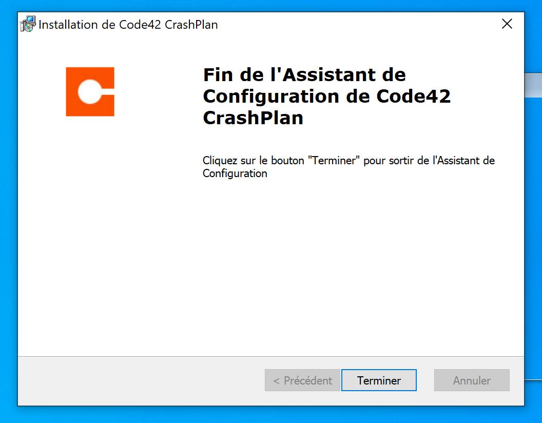 crashplan_win_00012.png