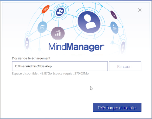 mindmanager20_win_04.png