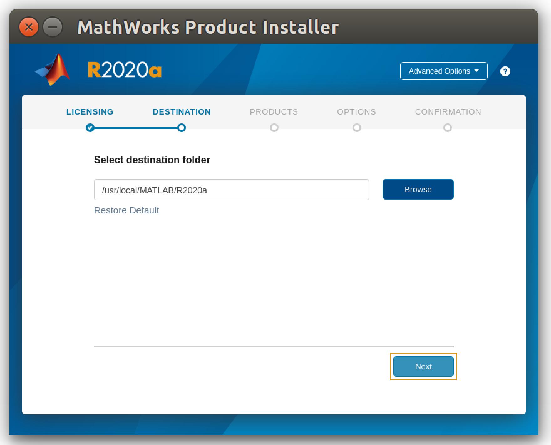 matlab_linux00001.png