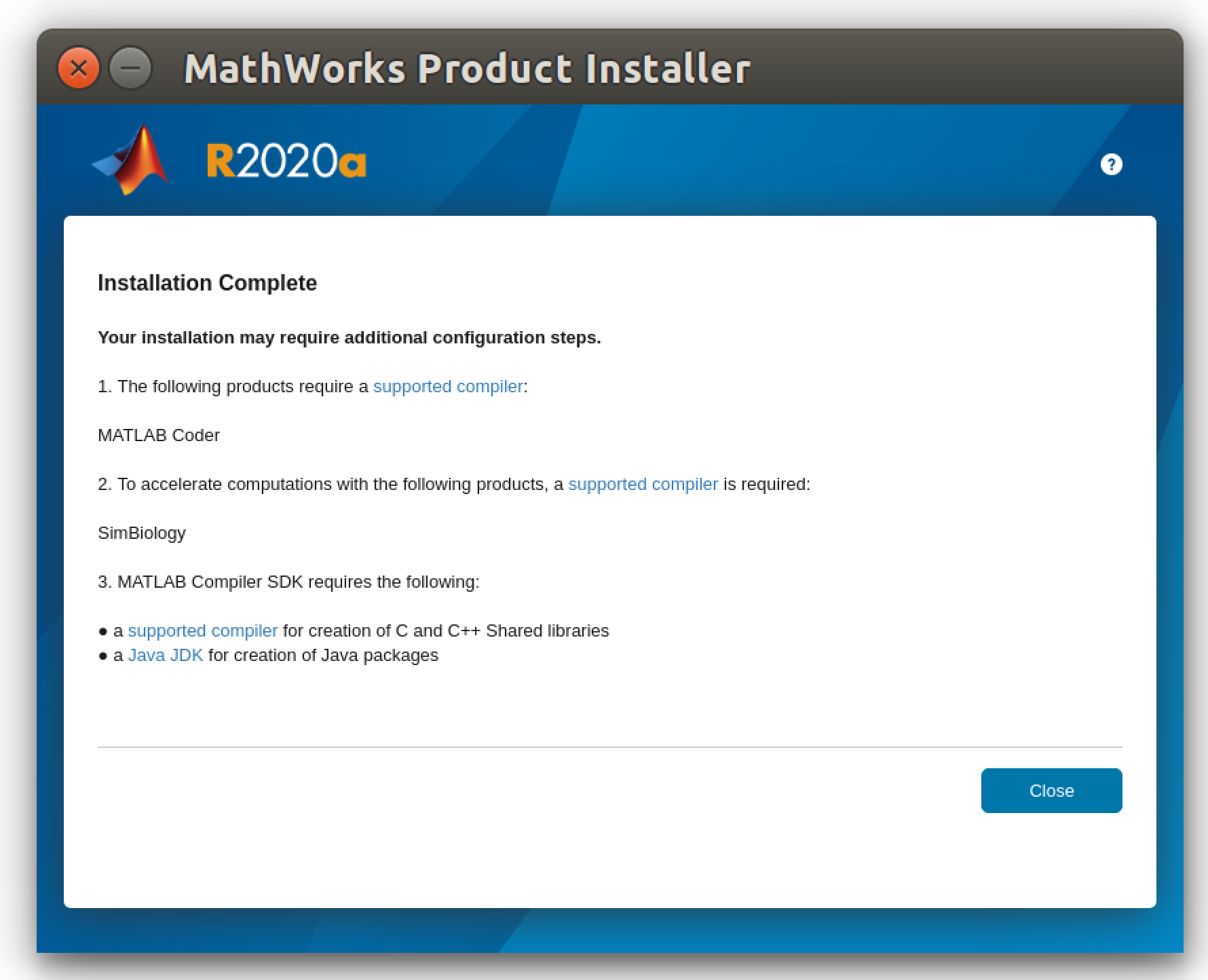 matlab_linux00002.png