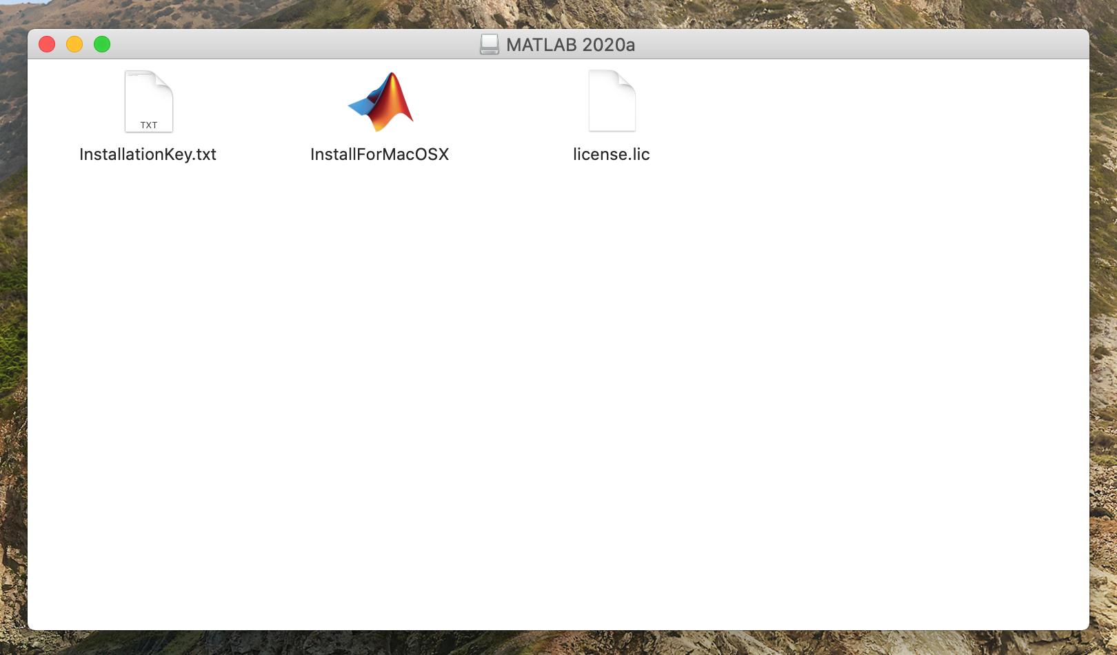 matlab_mac00001.png