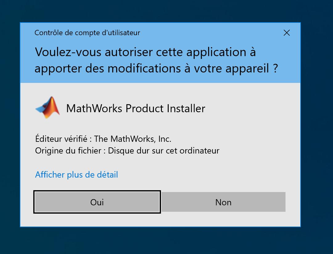 matlabwin00002.png