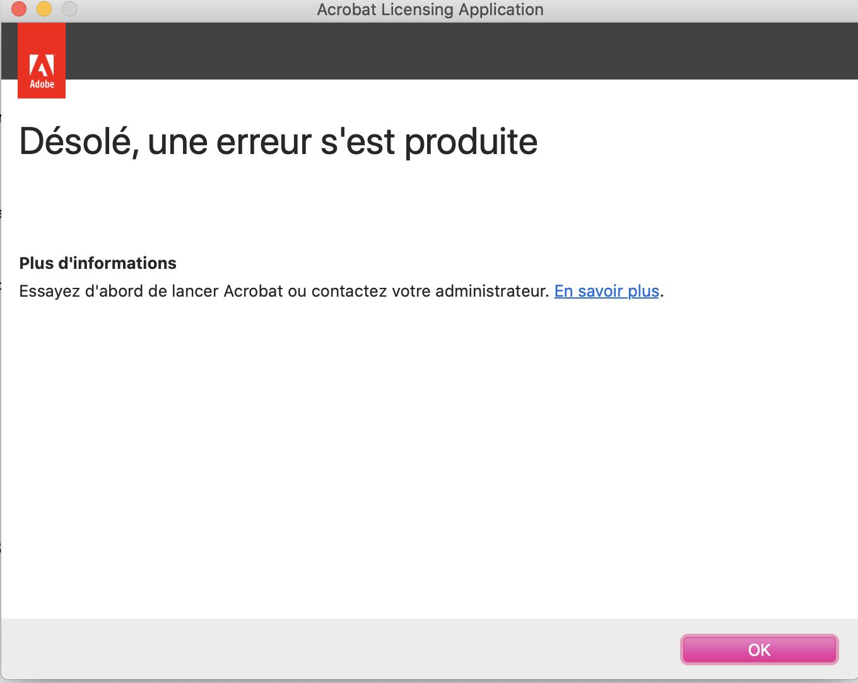 AcrobatDC_error.png