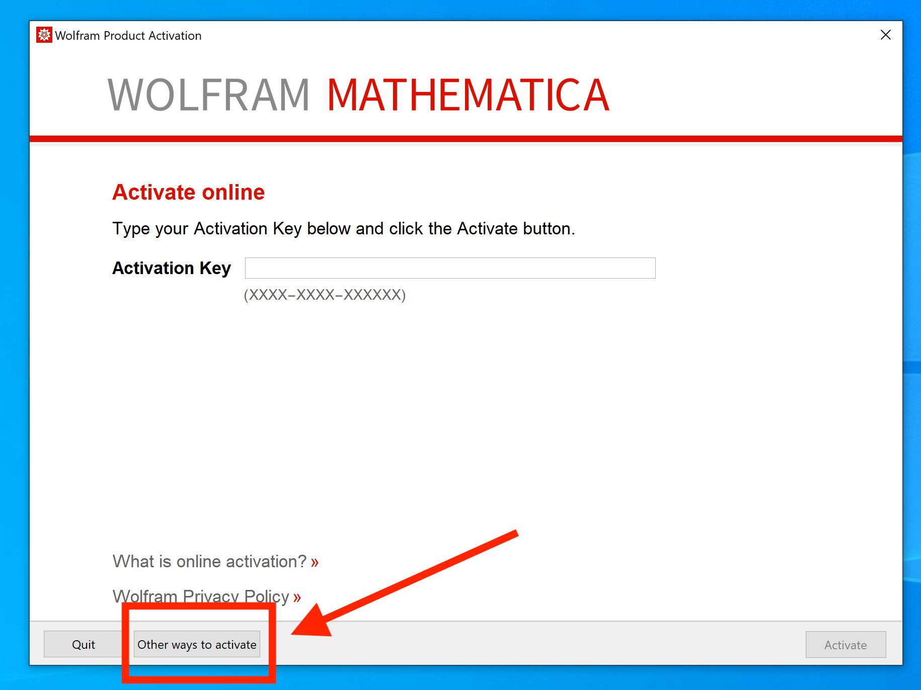 mathematica_lic00001.png