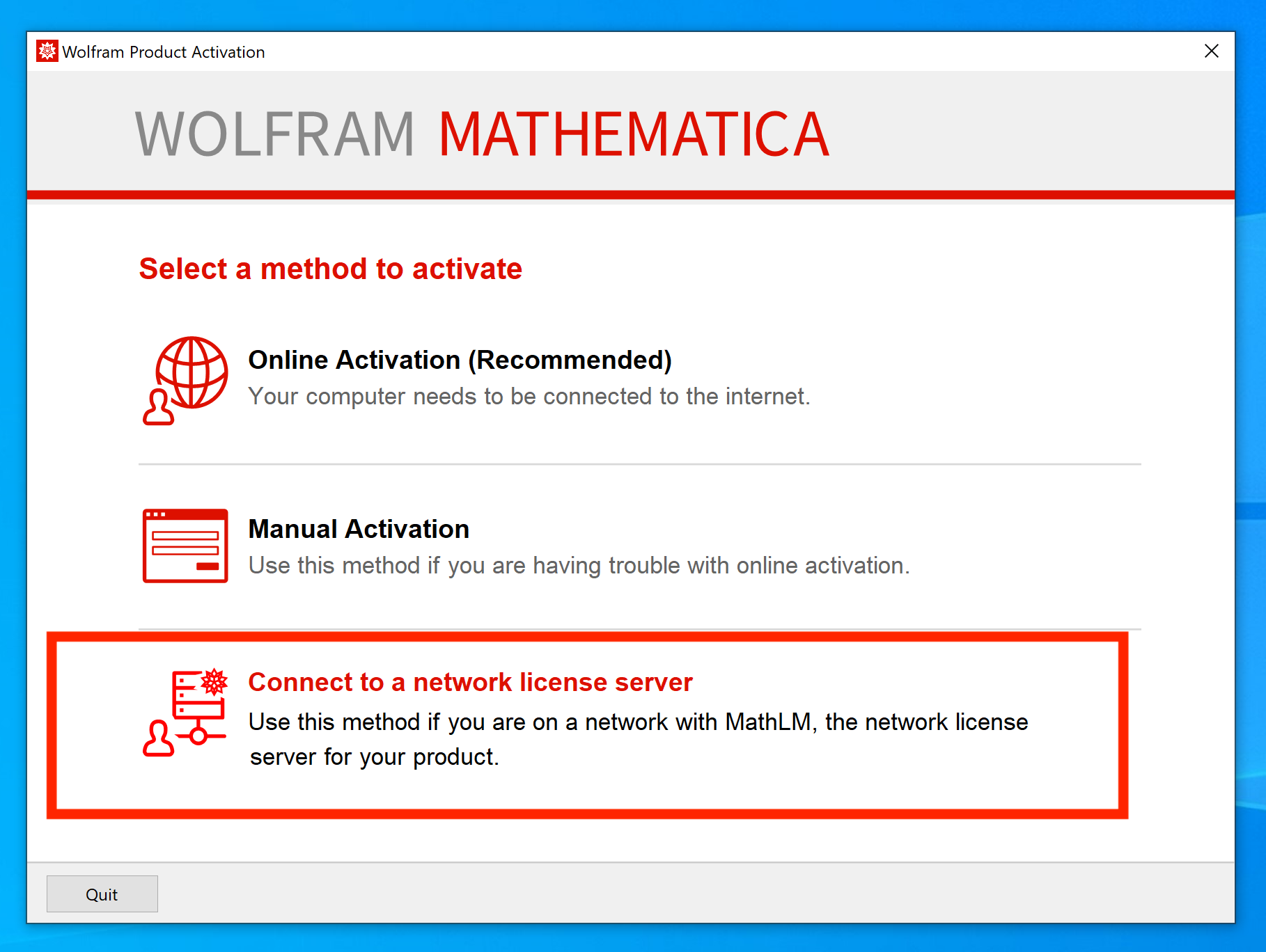 mathematica_lic00002.png