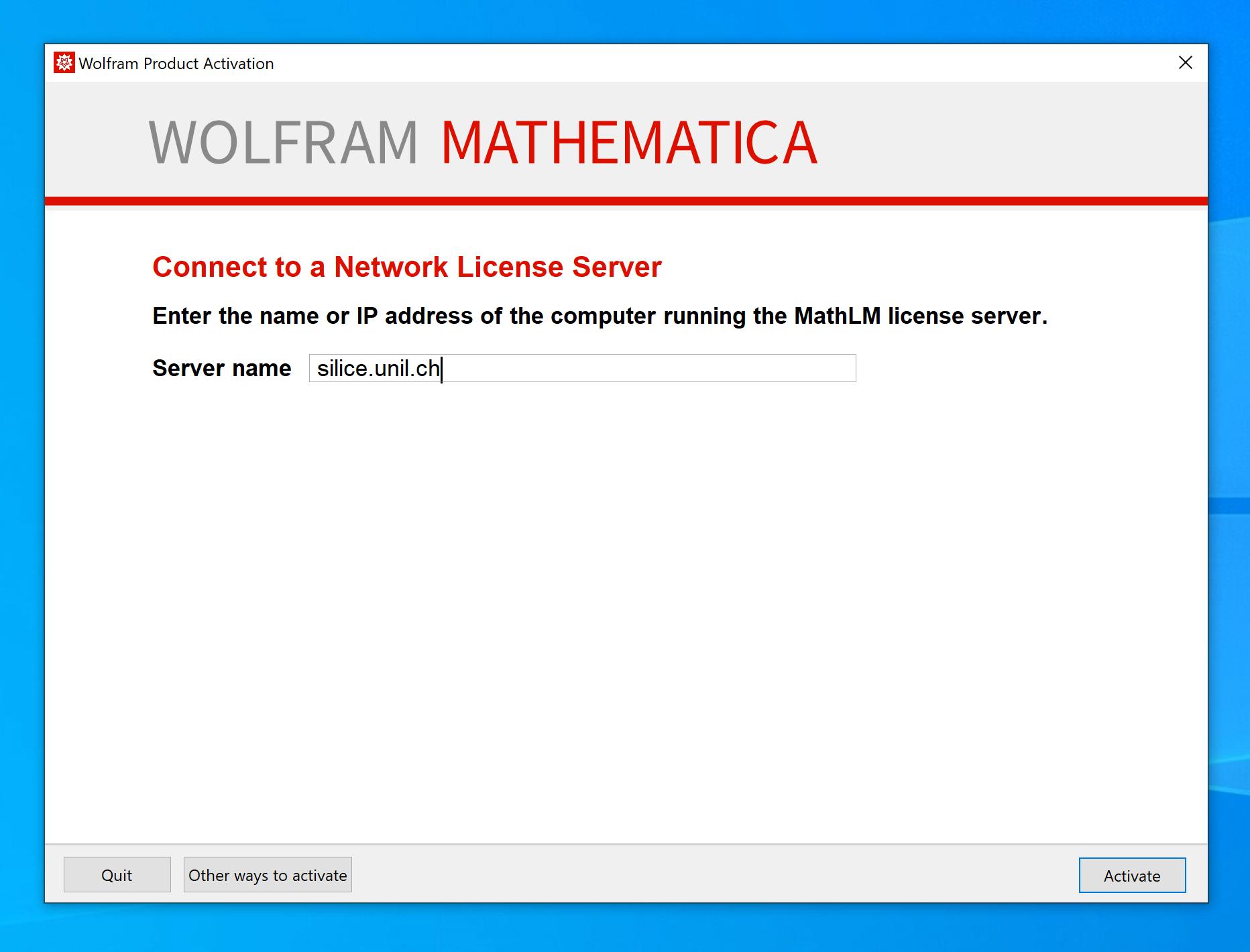 mathematica_lic00003.png