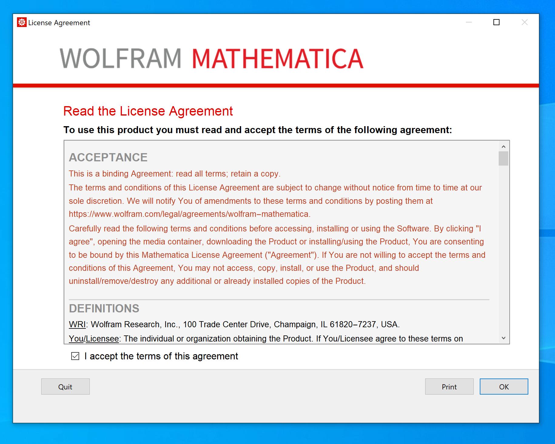 mathematica_lic00004.png