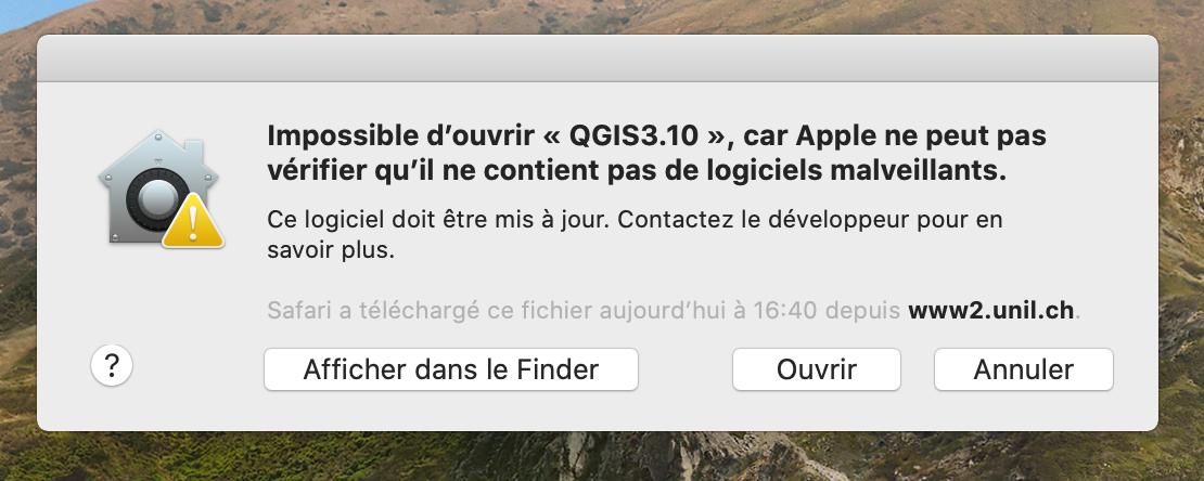 qgis_mac00005.png