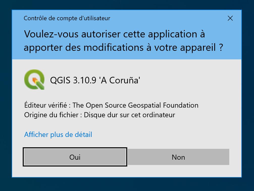 qgis_win00002.png