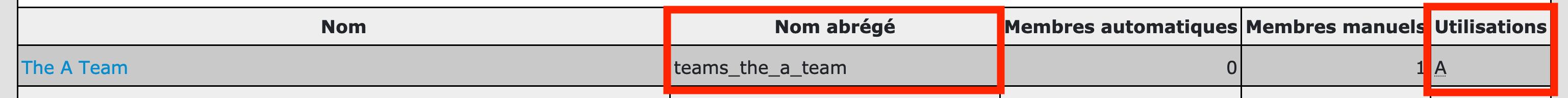 8FDmsteams_teamlink00004.png