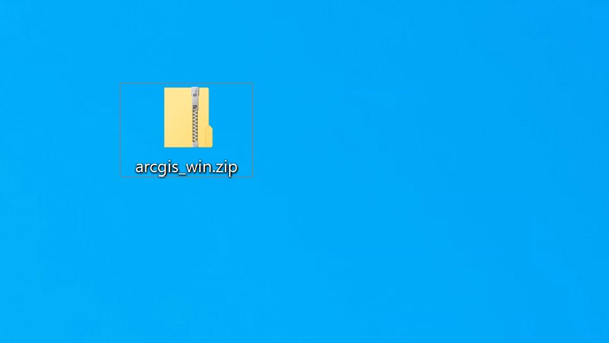 arcgis_win_00001.png