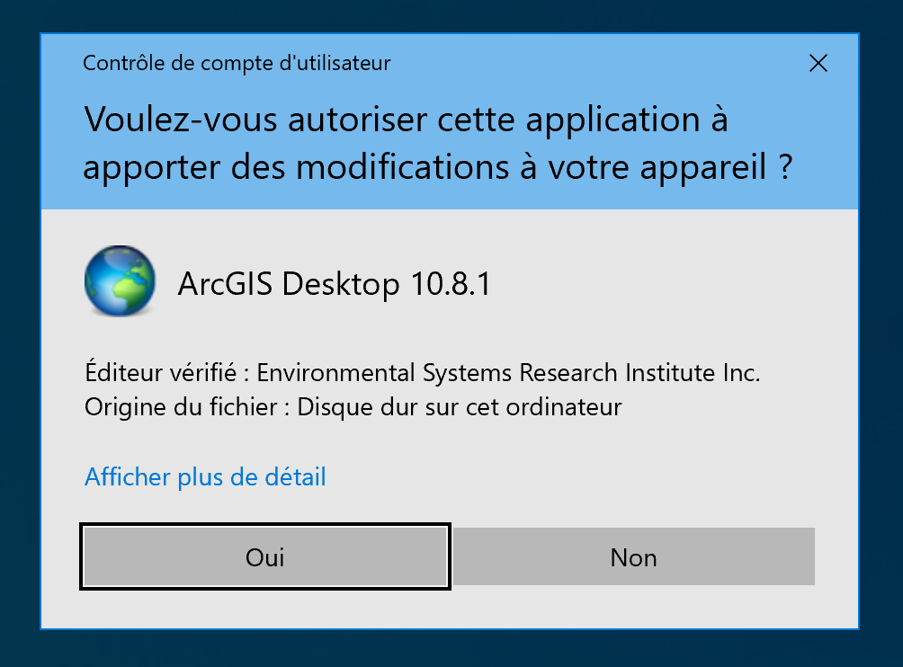 arcgis_win_00007.png