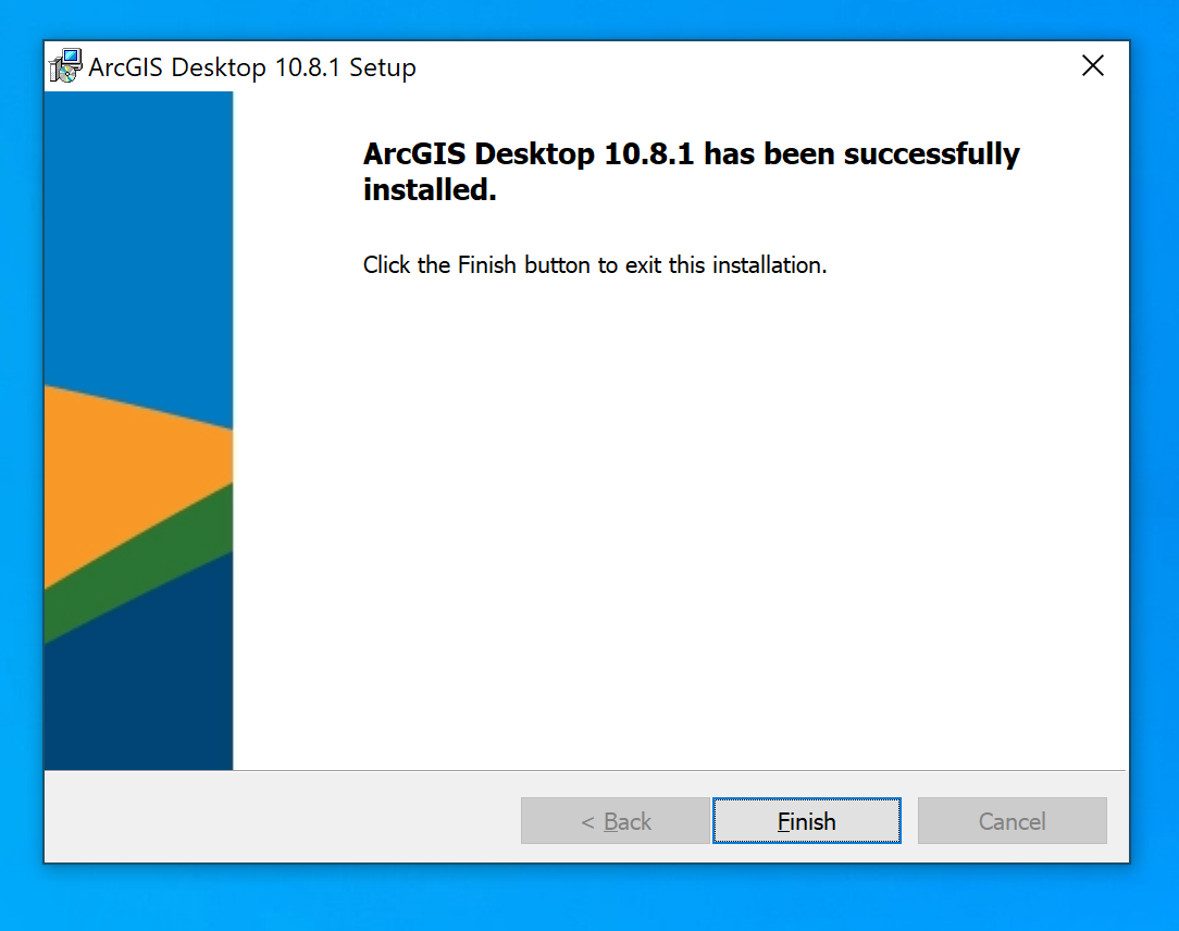 arcgis_win_00014.png