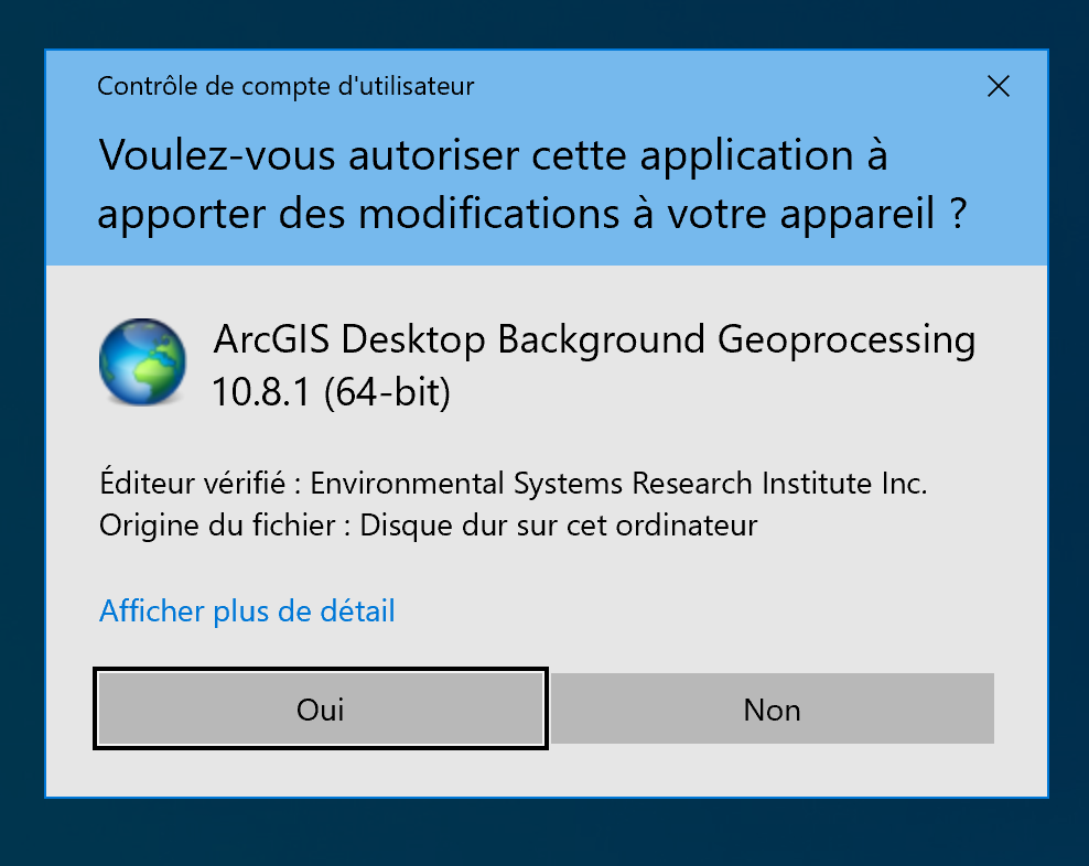 arcgis_win_00019.png